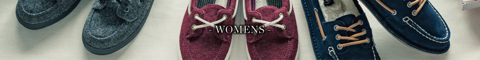 Products womens