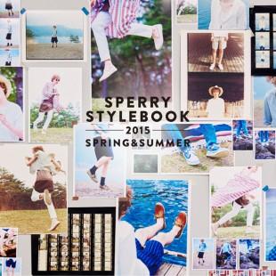 SPERRY_15SPRING-STYLEBOOK_web_fix_0501-01