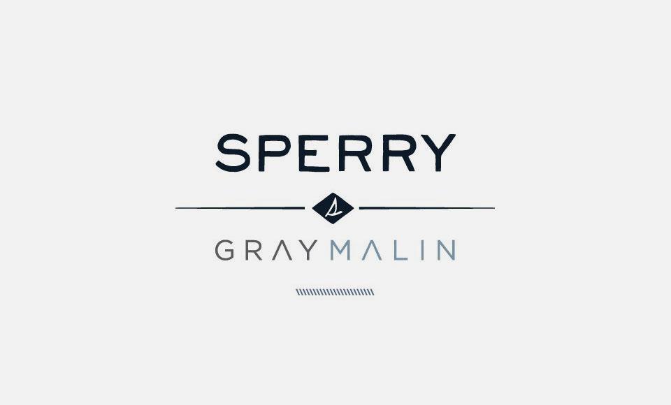 graymalin
