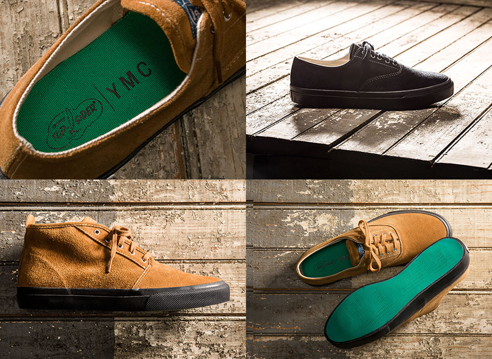 MS15_0022-Sperry-x-YMC-Collaboration_M-18