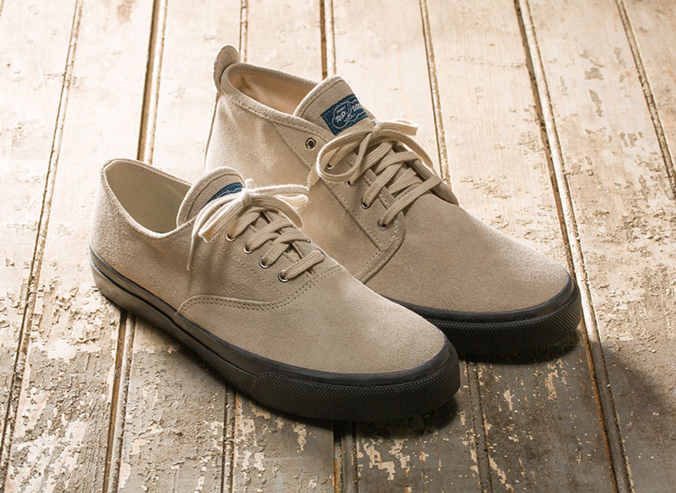 S15_0022-Sperry-x-YMC-Collaboration_M-50