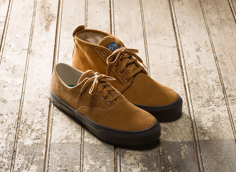 S15_0022-Sperry-x-YMC-Collaboration_M-51