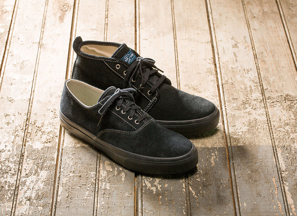 S15_0022-Sperry-x-YMC-Collaboration_M-53