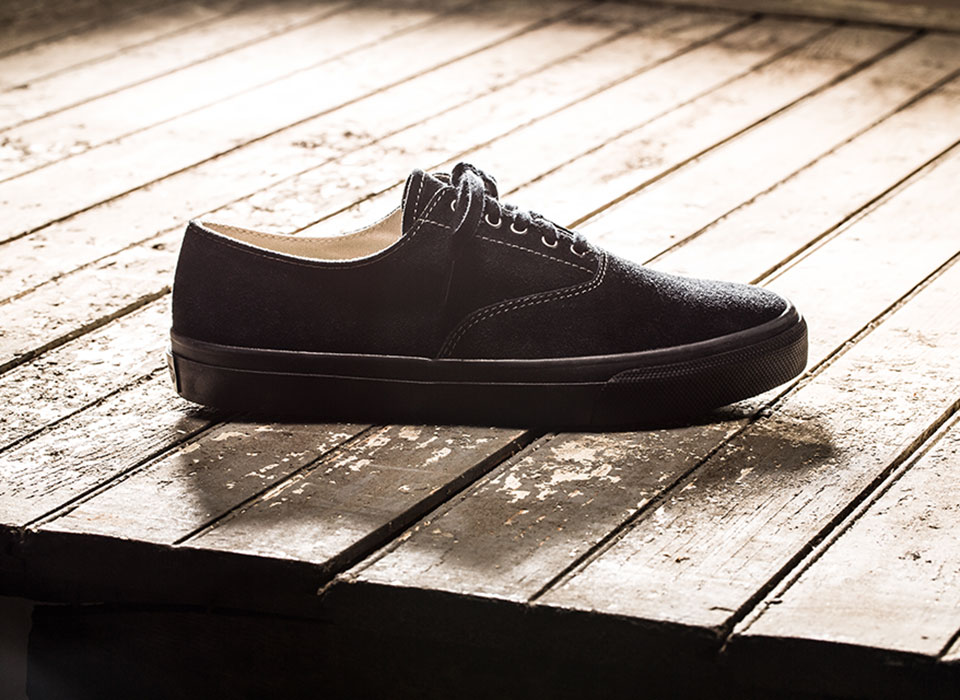 S15_0022-Sperry-x-YMC-Collaboration_M-55