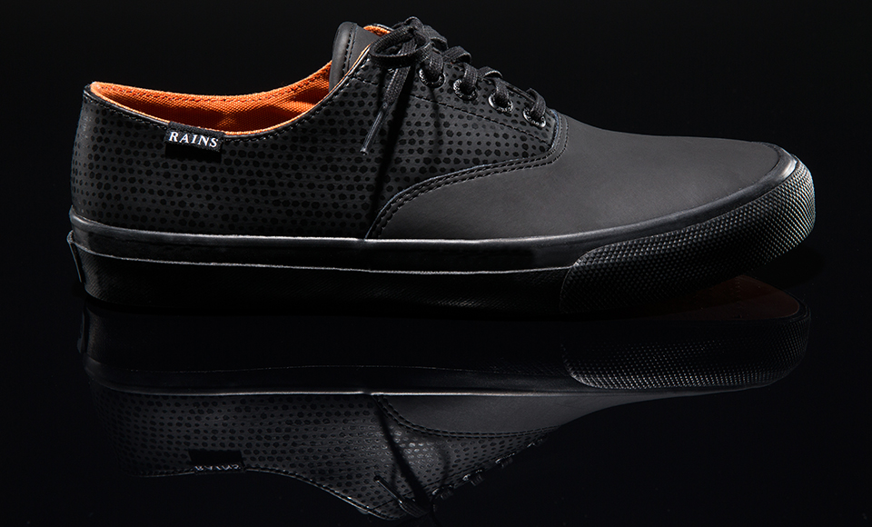 RE_S15_0023-Sperry-x-Rains_Collaboration_M-78