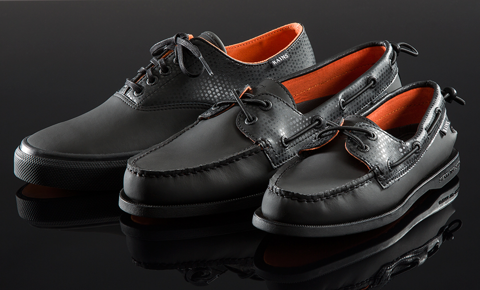 RE_S15_0023-Sperry-x-Rains_Collaboration_all_SKUs-18