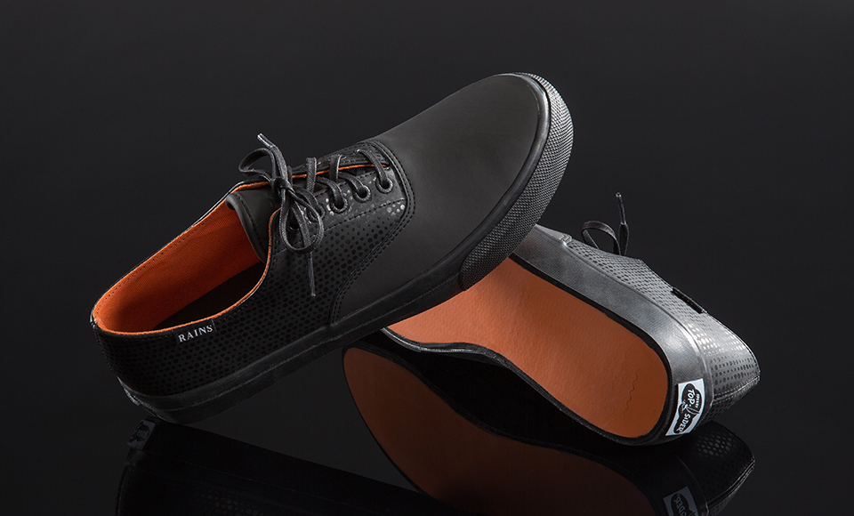 Re_S15_0023-Sperry-x-Rains_Collaboration_M-44
