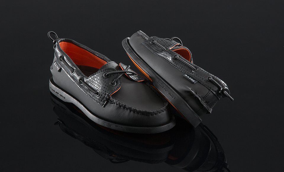 Re_S15_0023-Sperry-x-Rains_Collaboration_W-3